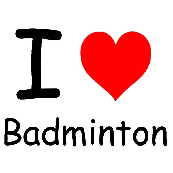 i-love-badminton-copy